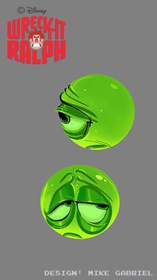 25-wreck-it-ralph-concept-art-characters-Bill.jpg
