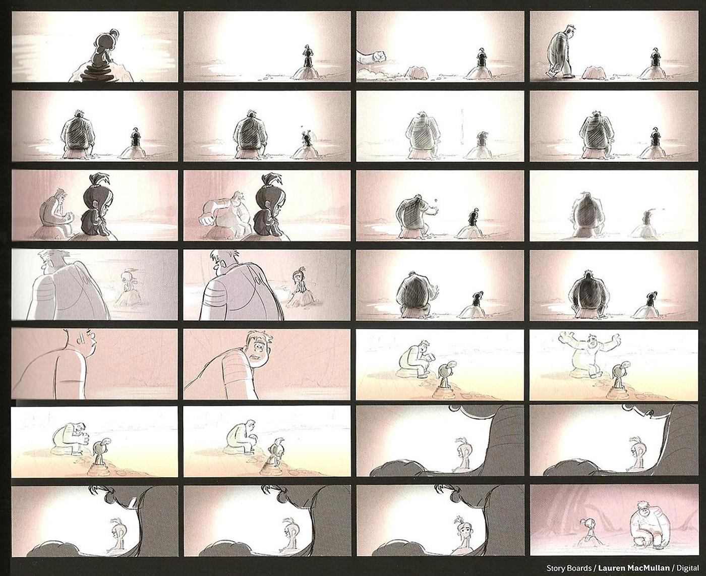 26-The-Art-of-Wreck-It-Ralph-Storyboards-lauren-macmullan.jpg