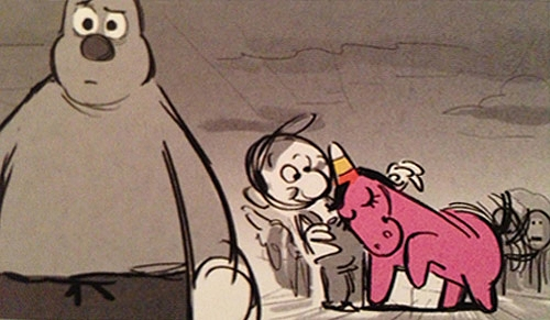 16-The-Art-of-Wreck-It-Ralph-Storyboards-.jpg