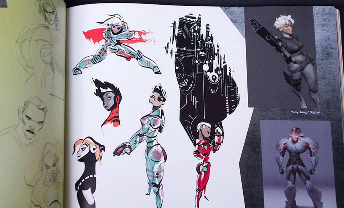 wreck-it-ralph-concept-art-calhoun's-crew_15.jpg