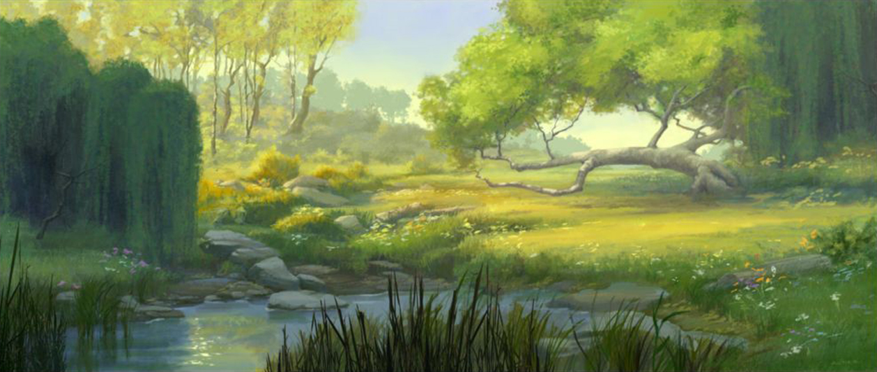 over-the-hedge-concept_art_04.jpg
