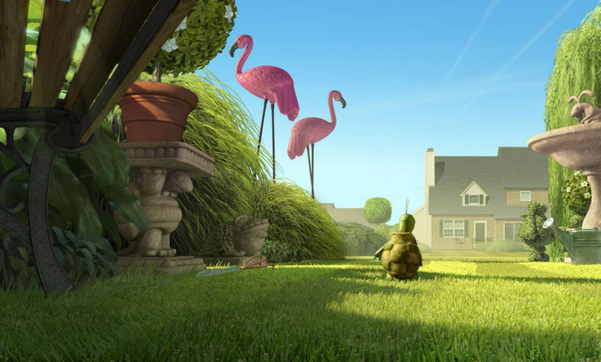 over-the-hedge-concept_art_06.jpg