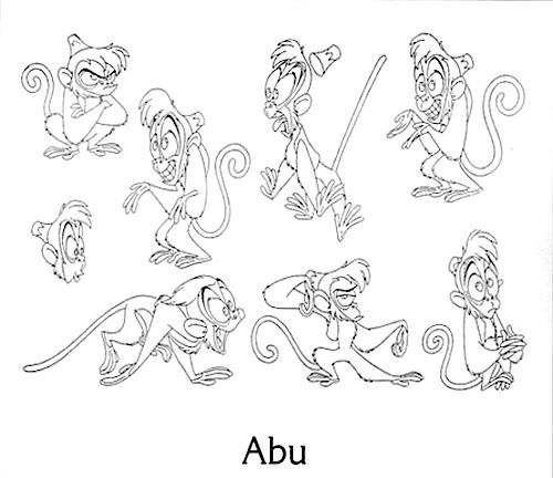 aladdin_disney_abu_001.jpg