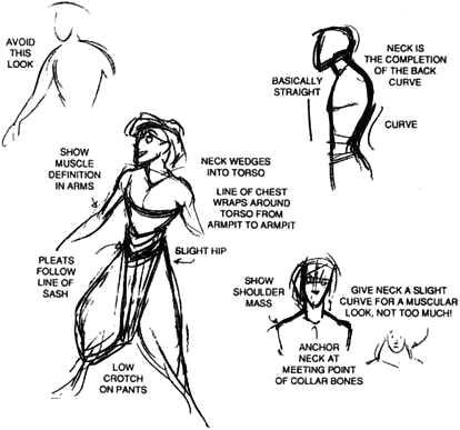 Aladdin_Model_Sheet.jpg
