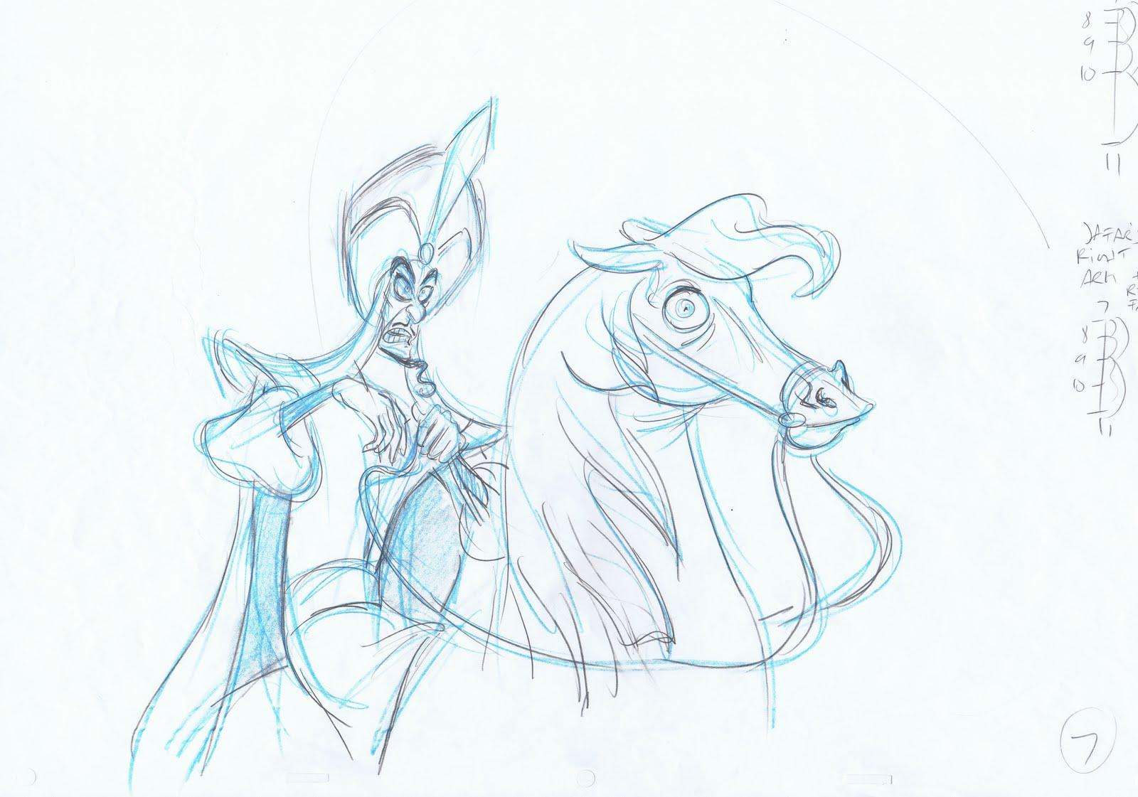 aladdin_production_drawing_andreas_deja_3.jpg