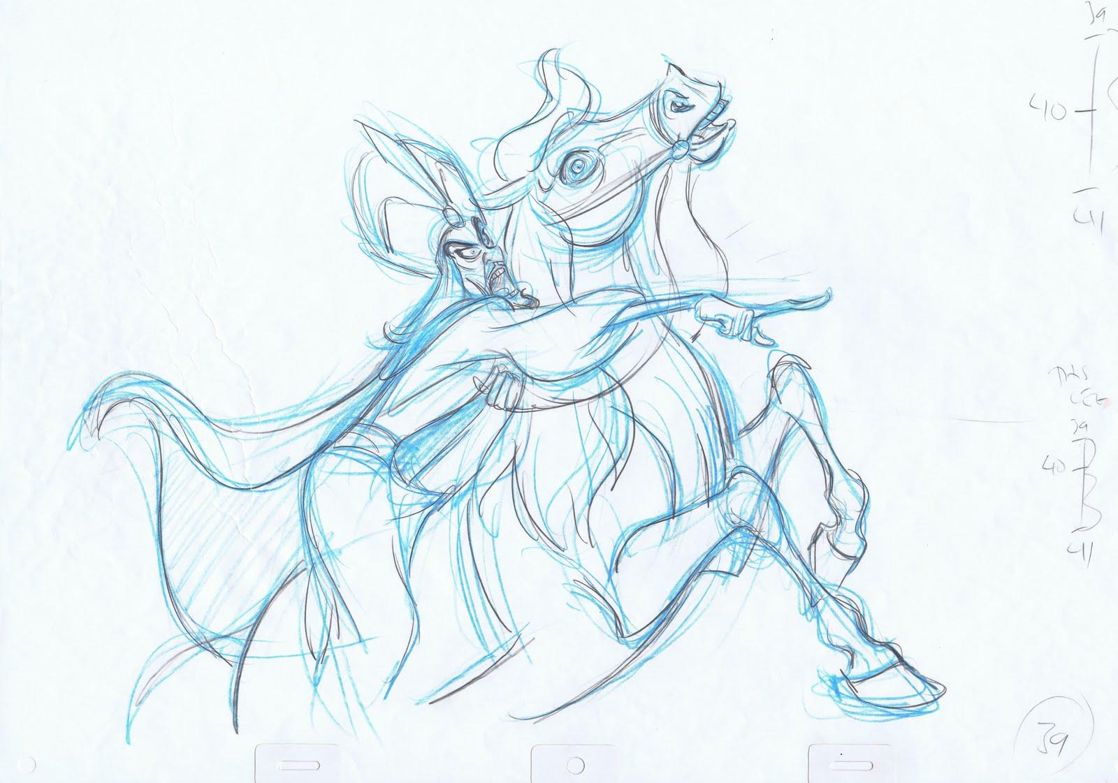 aladdin_production_drawing_andreas_deja_11.jpg