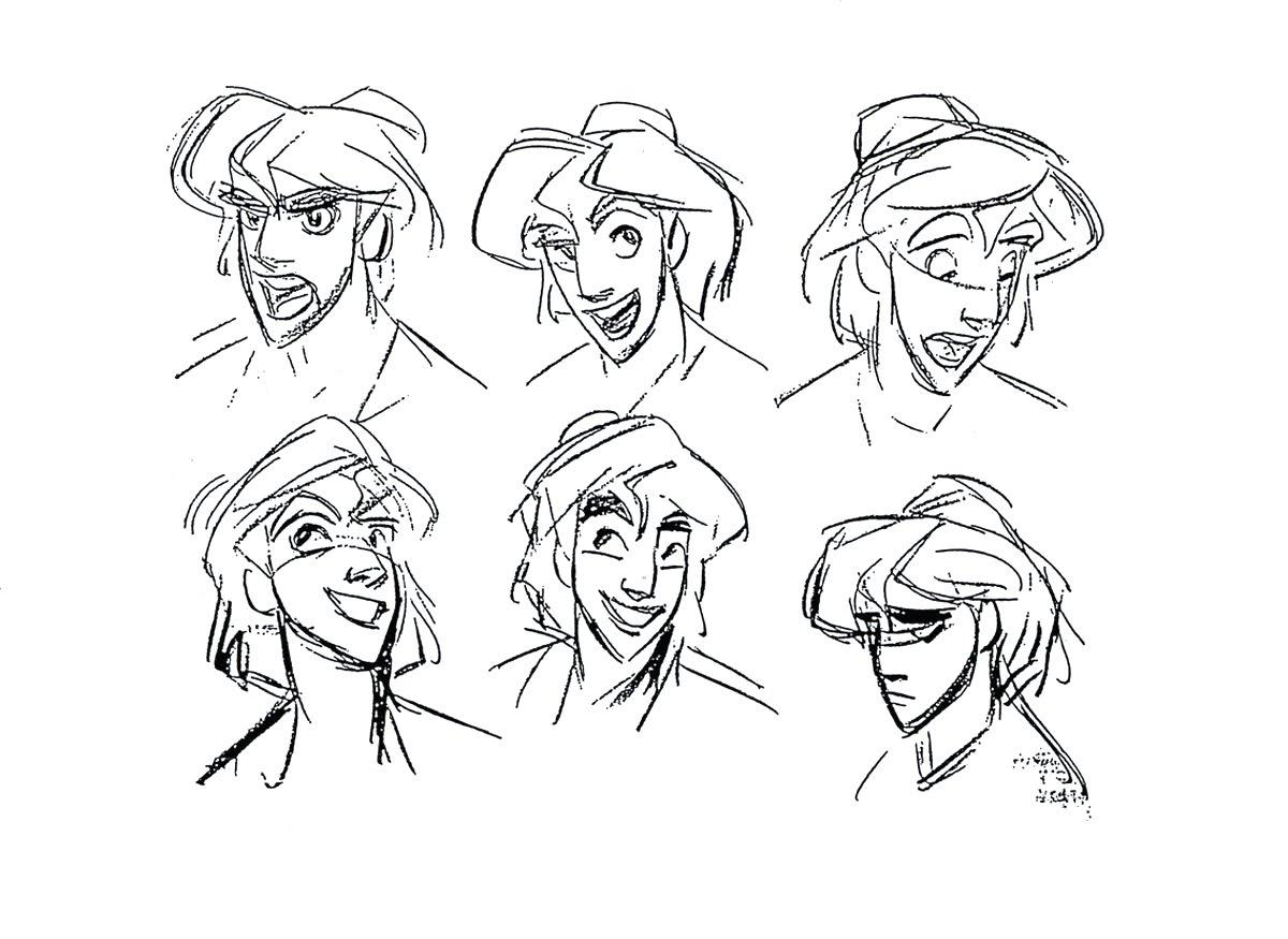 Aladdin2b.jpg