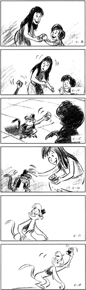 aladdin_disney_storyboards_41.jpg