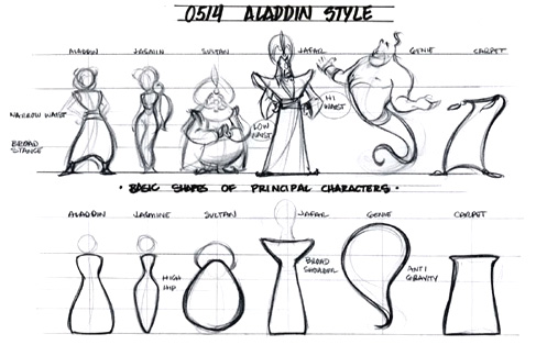 aladdin_disney_concepts_02.jpg