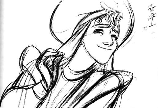 aladdin_disney_production_drawings_aladdin_000 (1).jpg