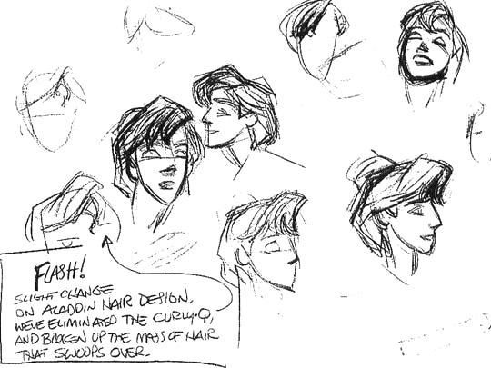 aladdin_disney_production_drawings_aladdin_000.jpg