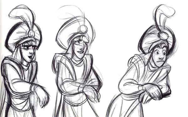 aladdin_disney_production_drawings_aladdin_001.jpg