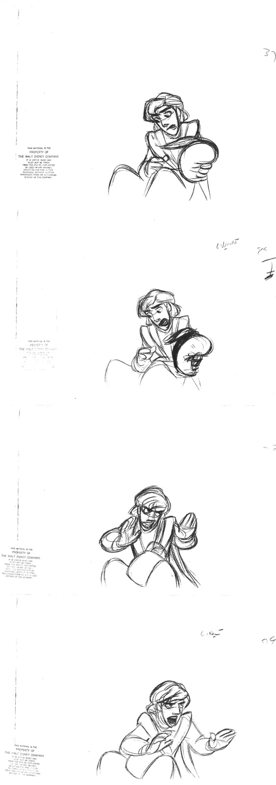 aladdin_disney_production_drawings_aladdin_002 (1).jpg