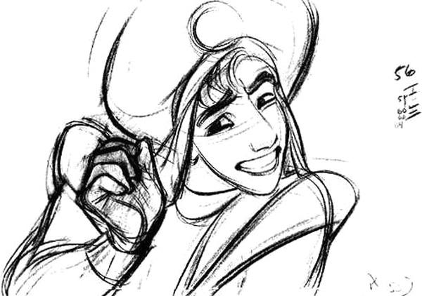 aladdin_disney_production_drawings_aladdin_09.jpg