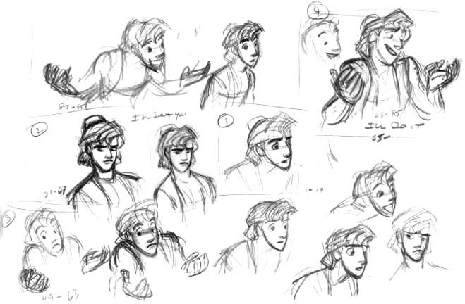 aladdin_disney_production_drawings_aladdin_31.jpg