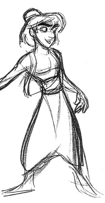 aladdin_disney_production_drawings_aladdin_32.jpg