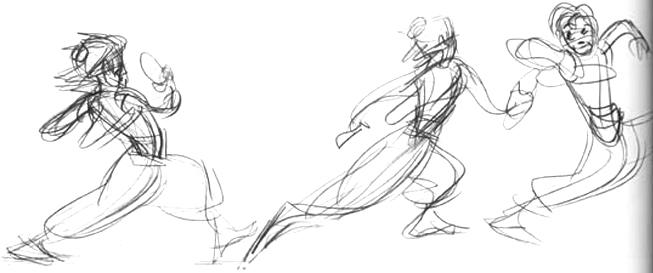aladdin_disney_production_drawings_aladdin_40.jpg