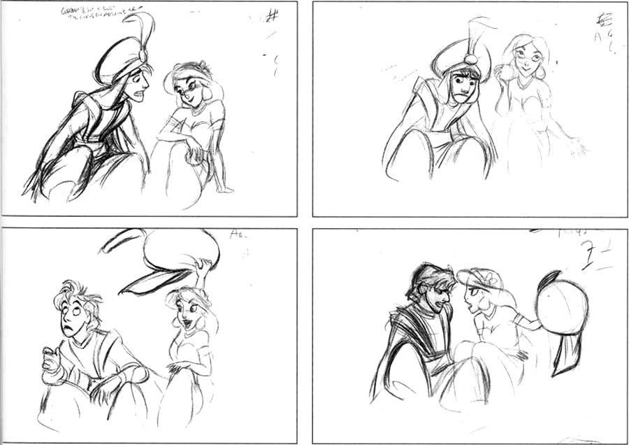 aladdin_disney_production_drawings_aladdin_42.jpg