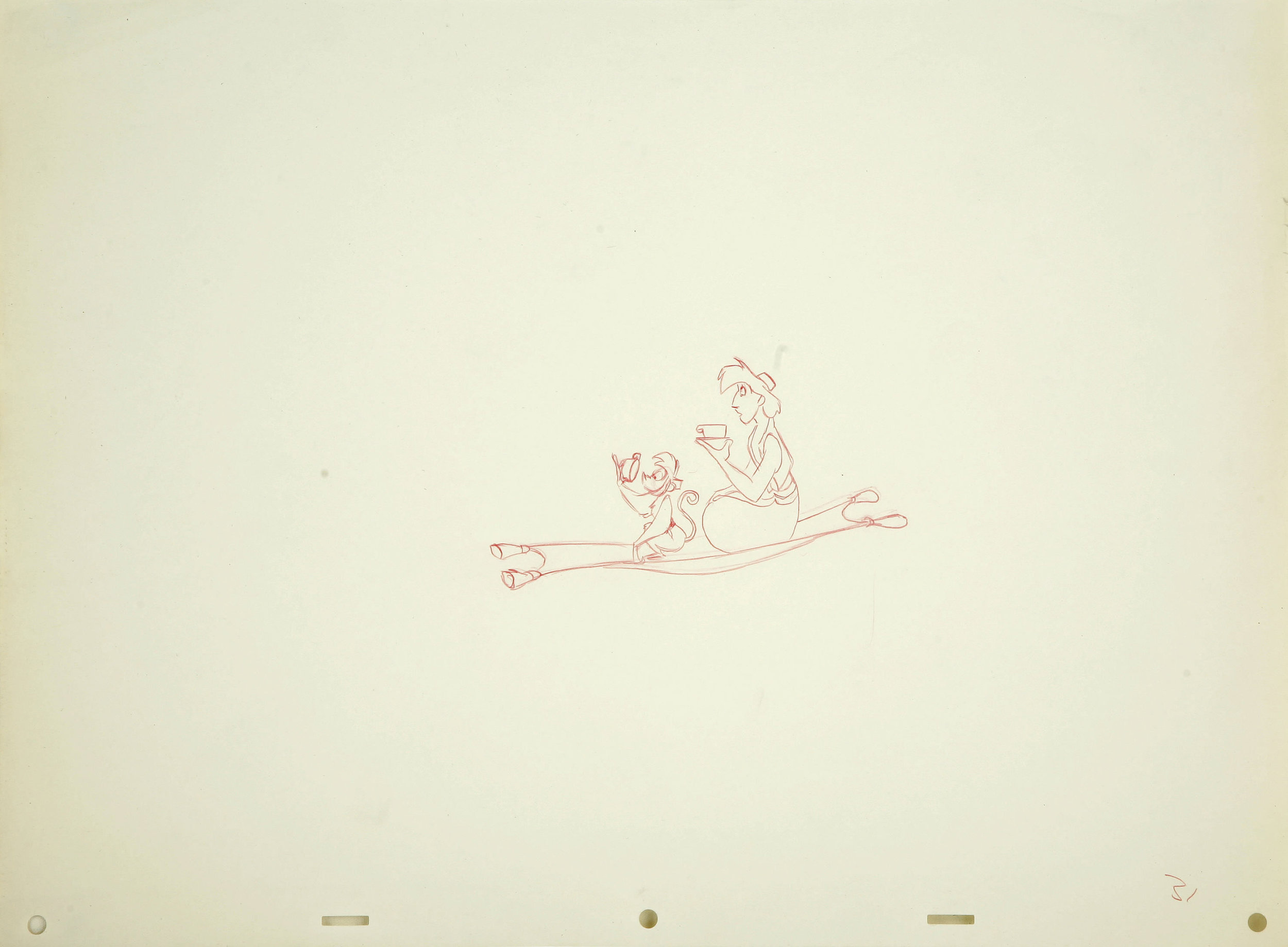 aladdin_disney_production_drawings_aladdin_44.jpg