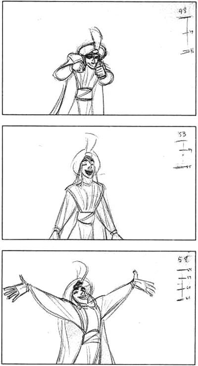 aladdin_disney_production_drawings_aladdin_48.jpg