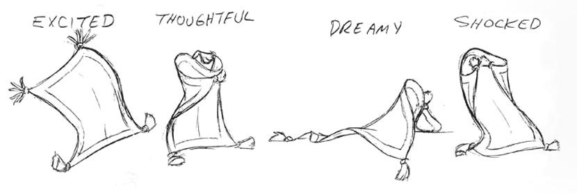 aladdin_disney_production_drawings_carpet_01.jpg