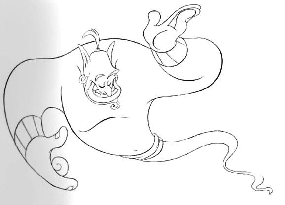 aladdin_disney_production_drawings_genie_04.jpg