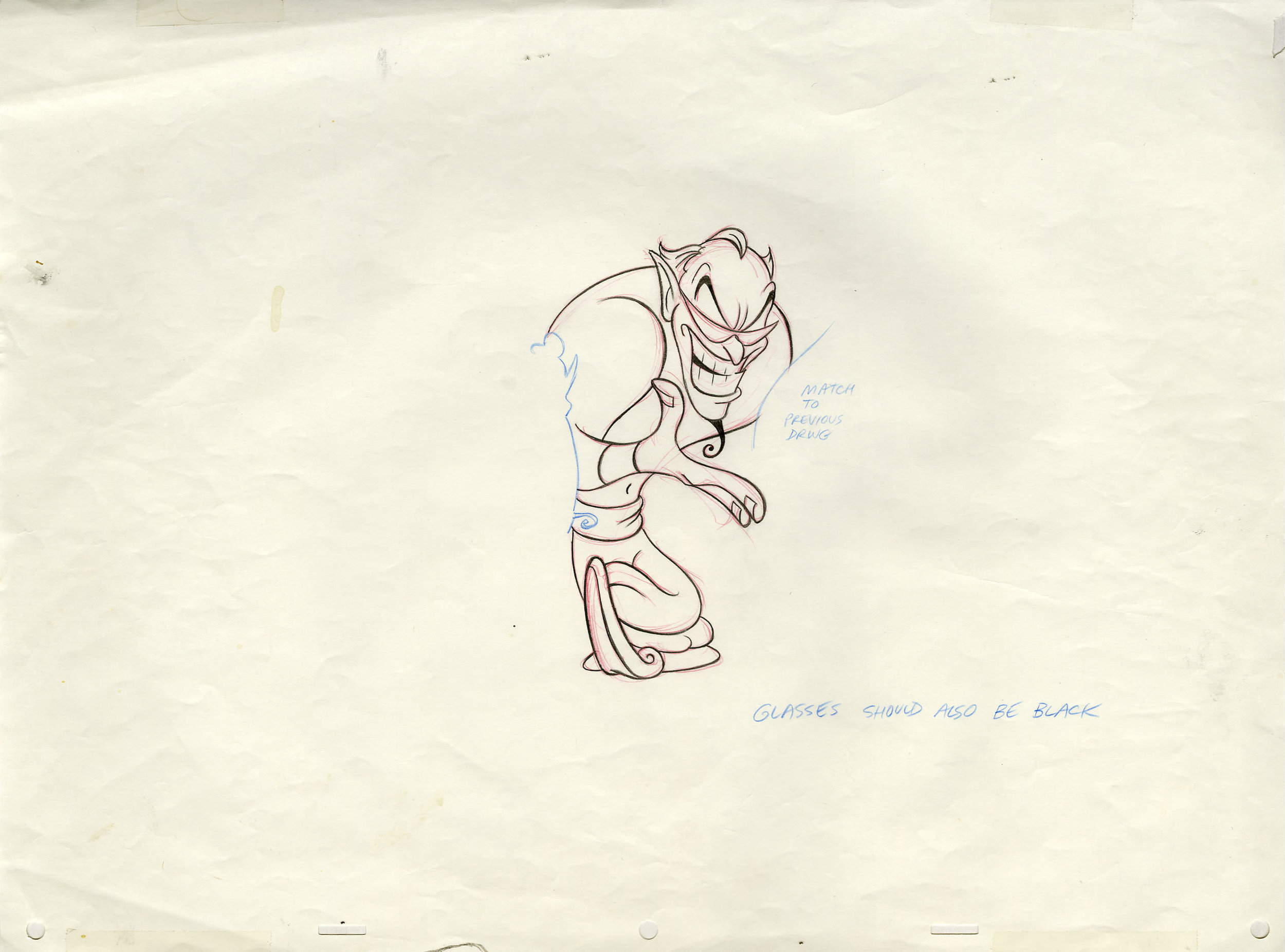 aladdin_disney_production_drawings_genie_20.jpg