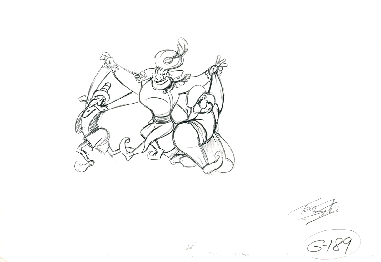 aladdin_disney_production_drawings_genie_tom_sito.jpg