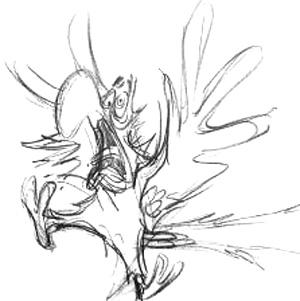 aladdin_disney_production_drawings_jafar-05b.jpg
