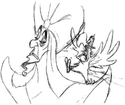 aladdin_disney_production_drawings_jafar-05.jpg