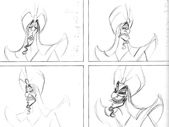aladdin_disney_production_drawings_jafar-08.jpg