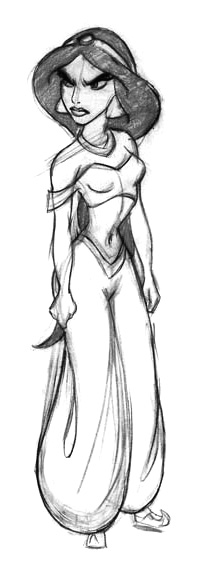 aladdin_disney_production_drawings_jasmine-14.jpg