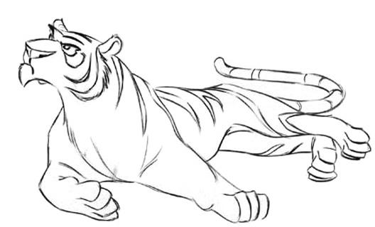 aladdin_disney_production_drawings_tiger_01.jpg