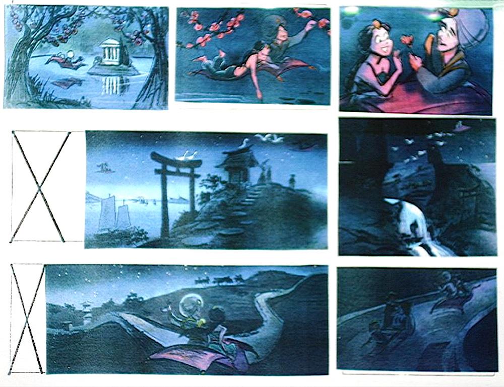 aladdin_disney_storyboards_07.jpg