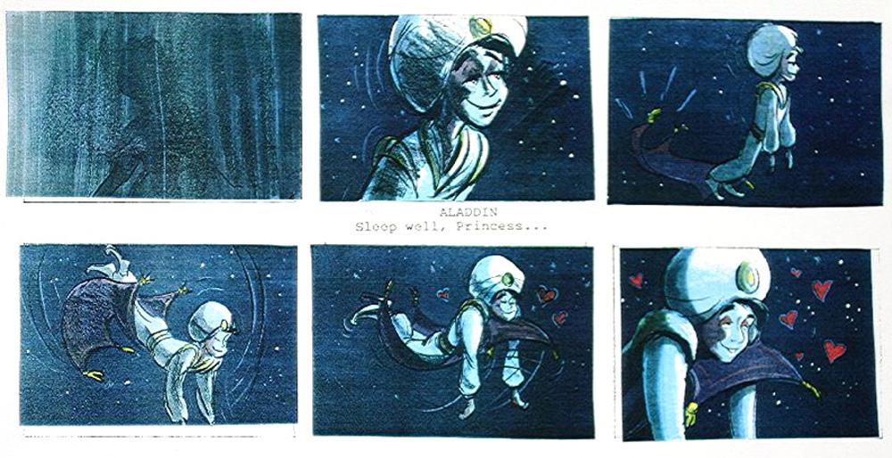 aladdin_disney_storyboards_12.jpg