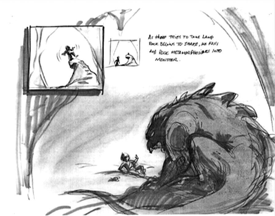 aladdin_disney_storyboards_15b.jpg