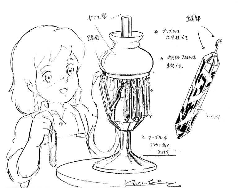 Ai _shojo_Pollyanna_Monogatari_settei_schizzi_31.jpg