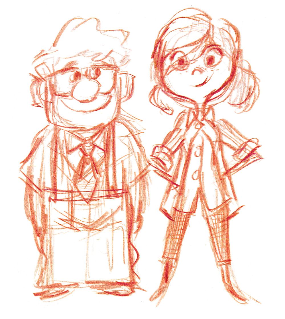 UP-Concept-Art-Young-Pencil-Carl-and-Ellie.jpg
