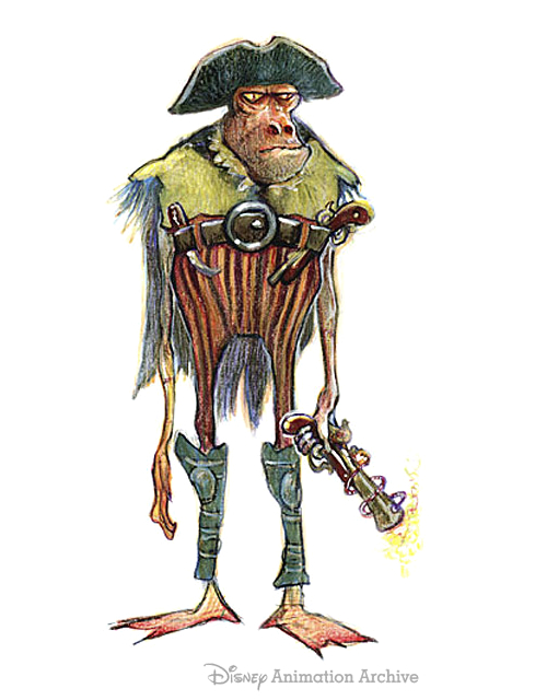 treasure_planet_character_design_10.jpg