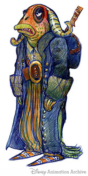 treasure_planet_character_design_17.jpg