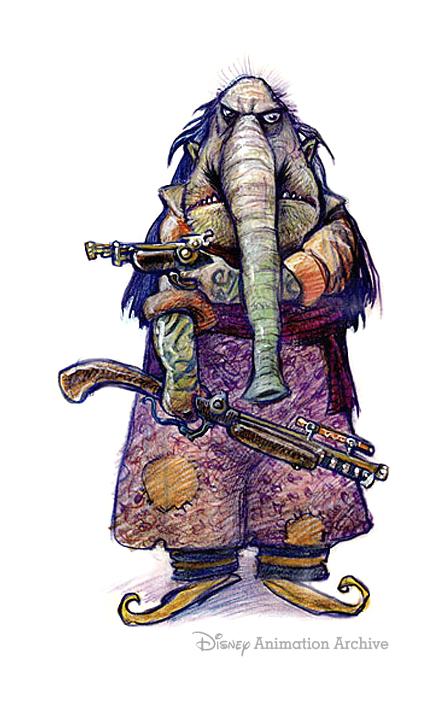 treasure_planet_character_design_15.jpg