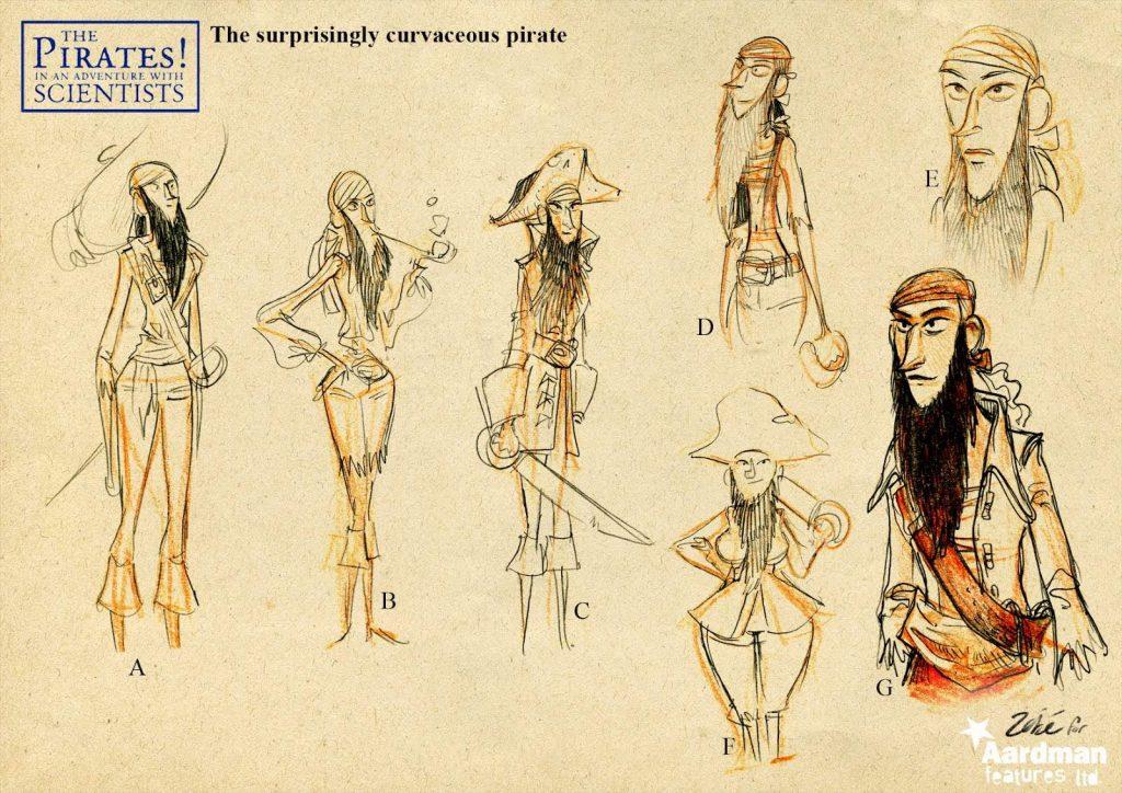 pirates10-1024x724.jpeg