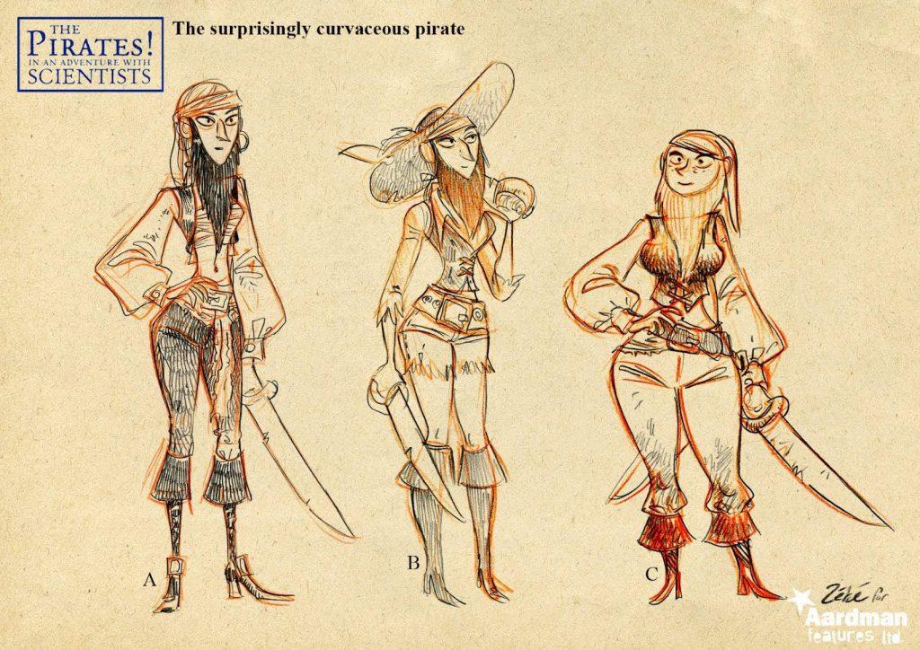 pirates11-1024x724.jpeg