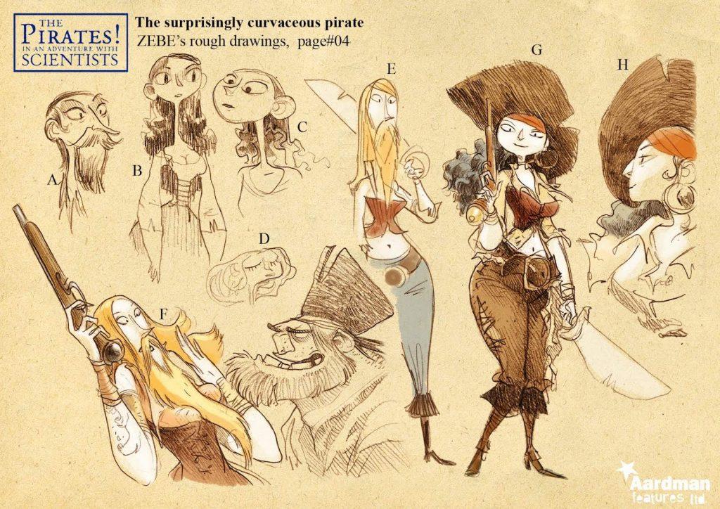 pirates13-1024x724.jpeg
