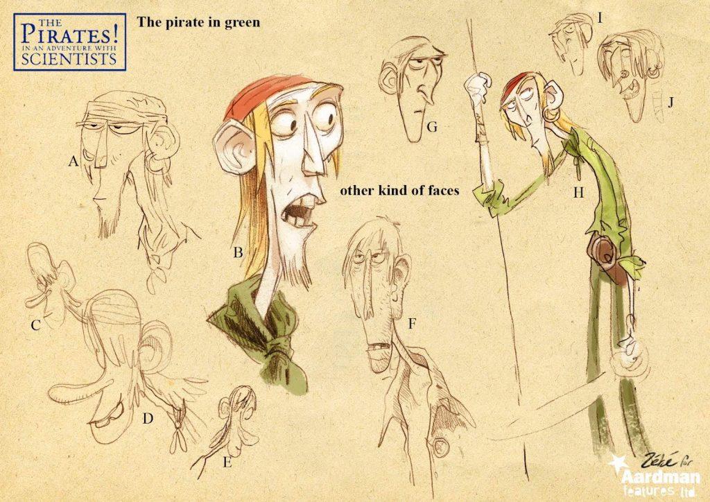 pirates17-1024x724.jpeg