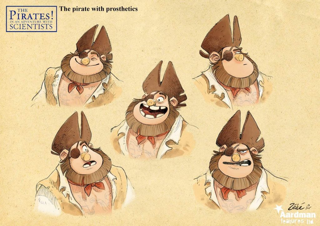 pirates19-1024x724.jpeg