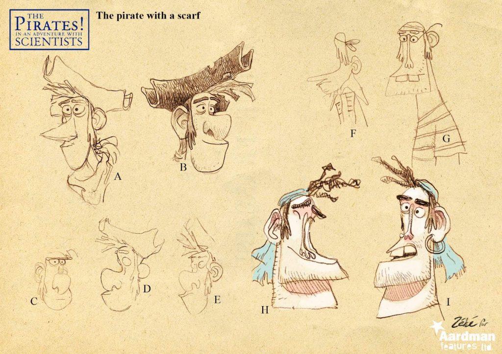 pirates21-1024x724.jpeg
