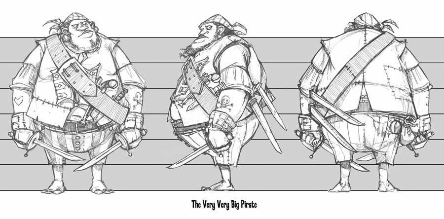 pirates23.jpeg