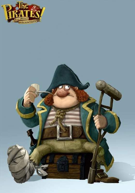 pirates28.jpeg