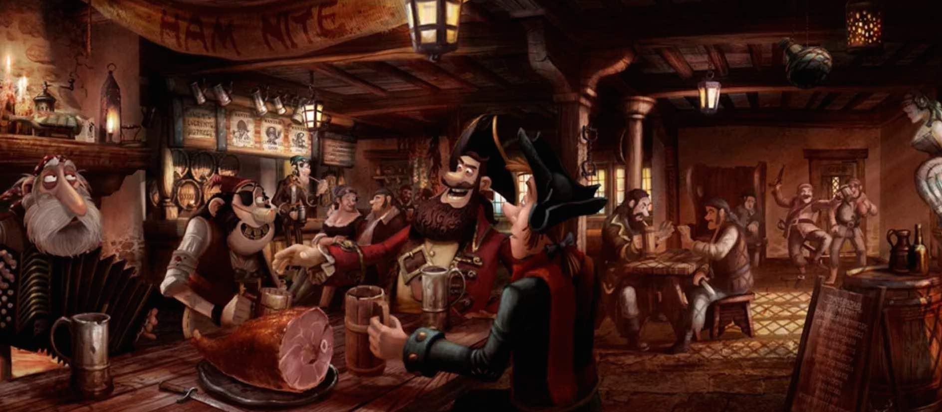 pirates49.jpeg